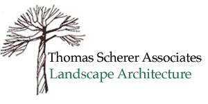 Thomas Scherer Associates